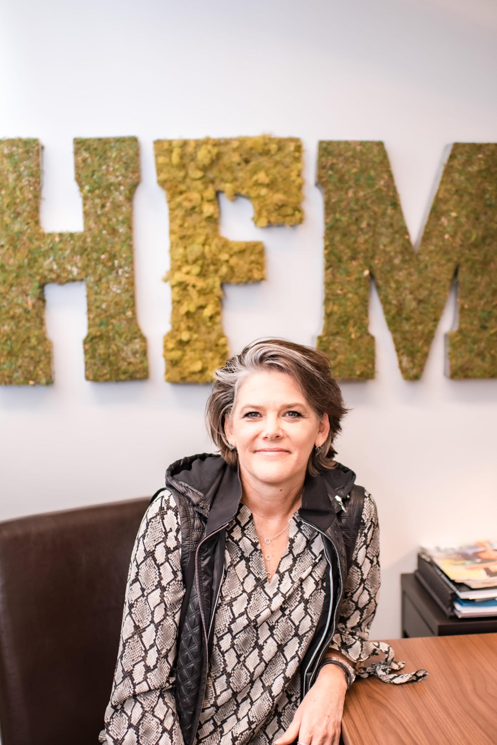 Kimberly Davis Guerra